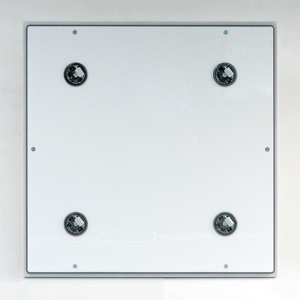 Foto prodotti floor whte 4 - AKOÚ   Acoustic devices