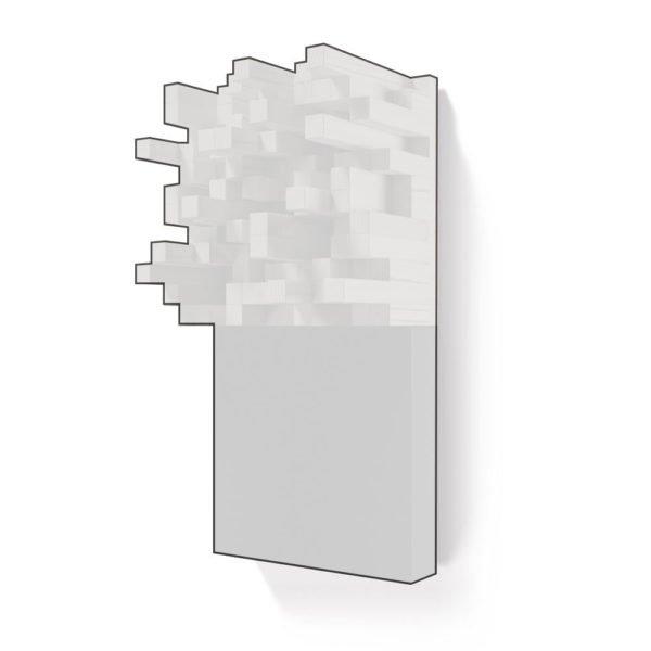 sonika wall 1x1 custom - AKOÚ | Acoustic devices