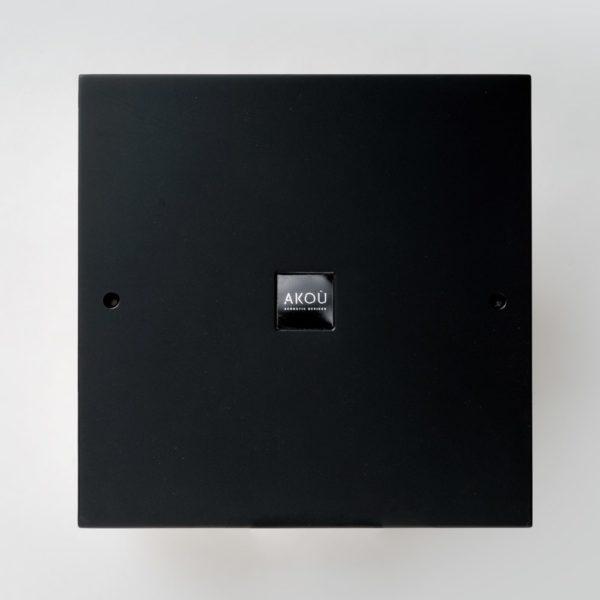 Foto prodotti module 2 - AKOÚ | Acoustic devices
