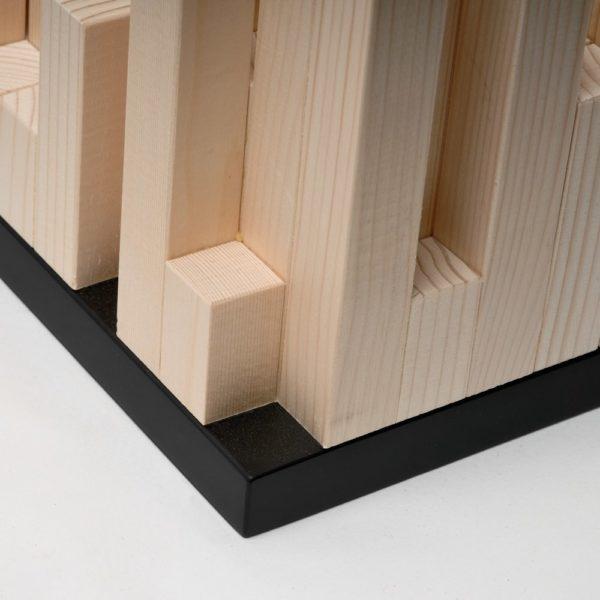 Foto prodotti module 3 - AKOÚ | Acoustic devices